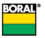 Boral-logo-home