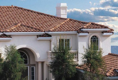 roofing contractors experienced in installing boral espana roof tile