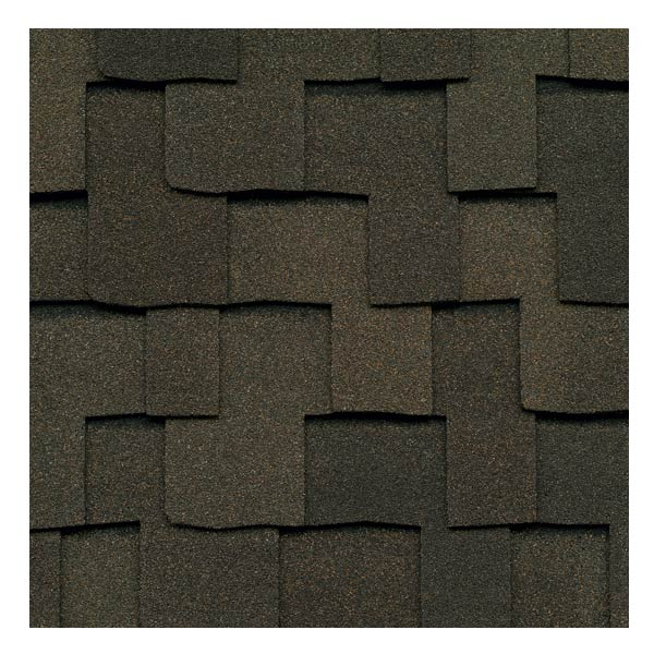 San Jose CA roofers offering GAF Grand Sequoia roofing shingles