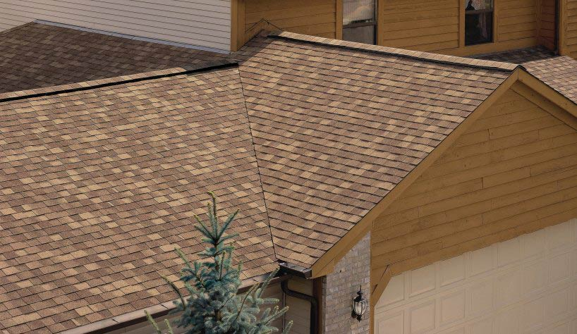 fremont roofing contractor roofing shingles