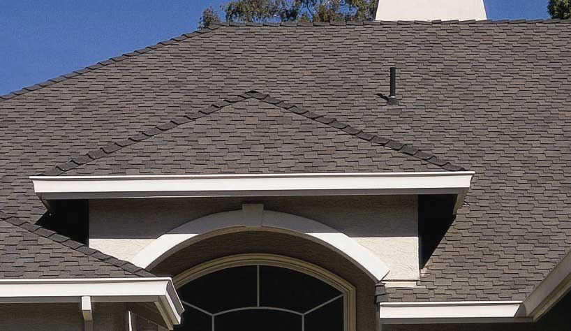 roofing contractors with extensive product and installation experience of CertainTeed Presidential Shake Roofing Shingles