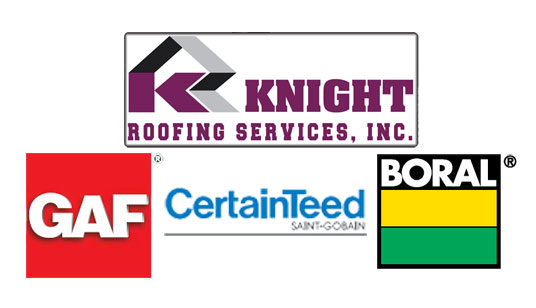 roofers fremont ca roofing shingles and tile
