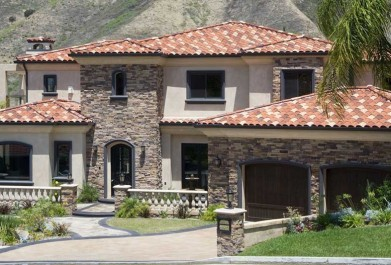 roofing contractors experienced in boral claylite installations