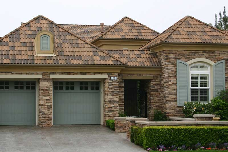 Roofing Contractors Fremont Knight Roofing Services Inc