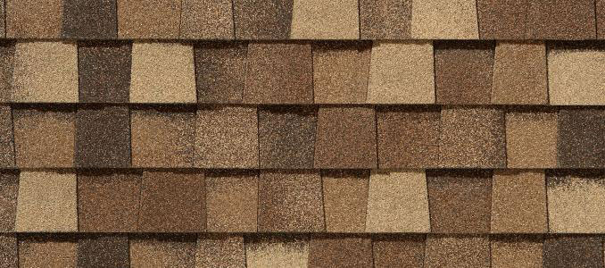 san jose roofing contractor featuring certainteed landmark premium roofing shingles