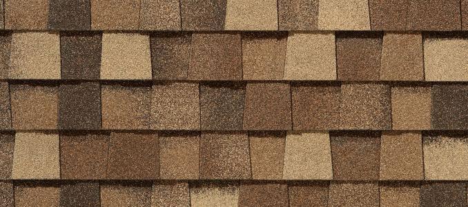 san jose roofing contractor featuring certainteed landmark premium roofing shingles