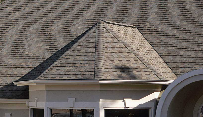 roofing contractors in the bay area that install certainteed landmark premium roofing shingles