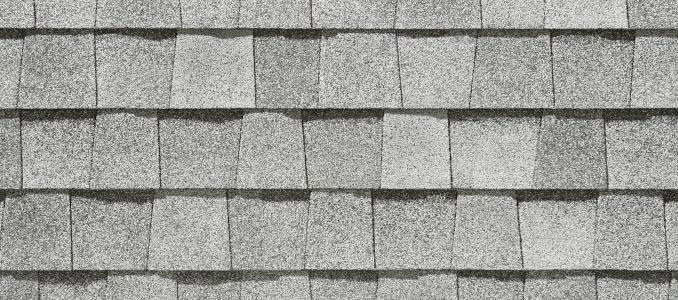 Certainteed Roofing Shingles Knight Roofing Contractors
