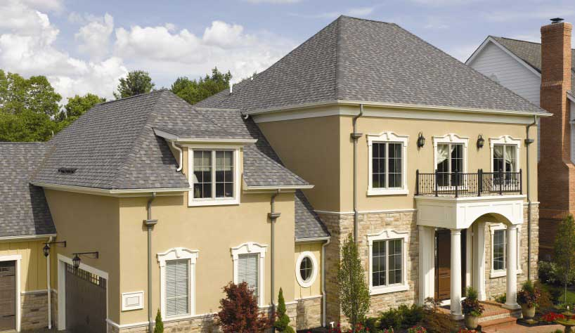 roofing contractors in the bay area that install certainteed landmark pro roofing shingles
