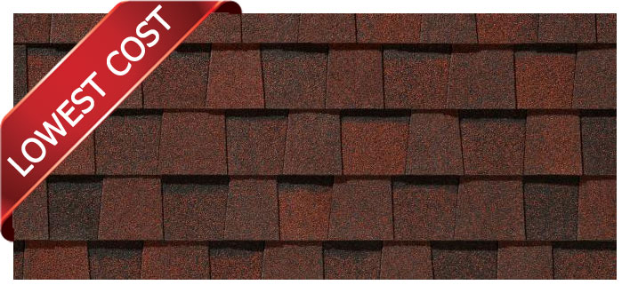 san jose roofing contractor featuring certainteed landmark roofing shingles