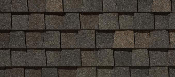 san jose roofing contractor featuring certainteed landmark tl roofing shingles