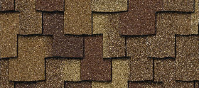 san jose roofing contractor featuring certainteed presidential shake roofing shingles