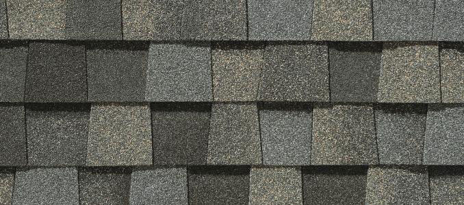 san jose roofing contractor featuring certainteed landmark solaris gold roofing shingles