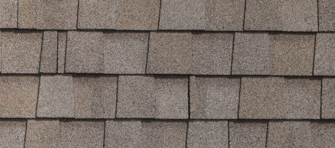 san jose roofing contractor featuring certainteed landmark solaris platinum roofing shingles