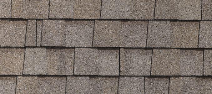 san jose roofing contractor featuring certainteed landmark solaris platinum roofing shingles