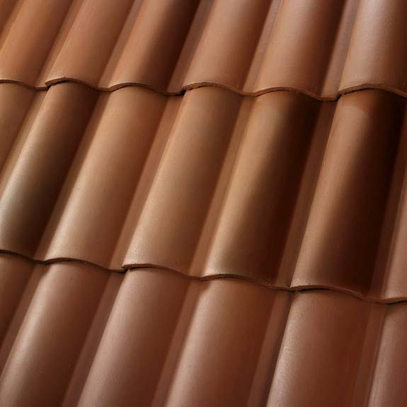 Fremont Roofing contractors featuring Boral Claymax roof tile