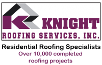 Knight Roofing Fremont CA reviews